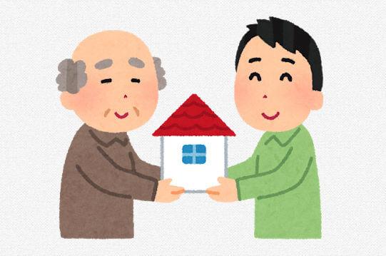 相続手続 不動産 遺産分割 遺産分割協議